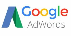 Google AdWords 300x154 ADWORDS PPC MANAGEMENT